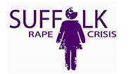 Suffolk Rape Crisis