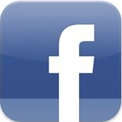 https://www.facebook.com/suffolkrapecrisis/?ref=aymt_homepage_panel
